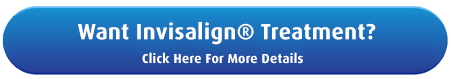 Get Invisalign Treatment by Denver Orthodontists