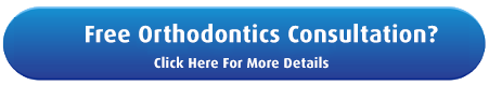 Free Orthodontics Consultation in Denver