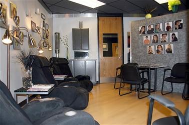 Denver Orthodontics Customer