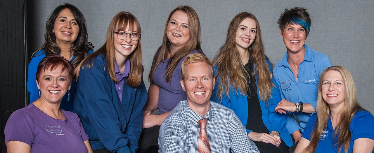 Denver Orthodontics