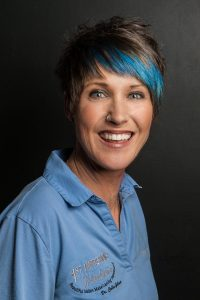 Shawnna works with your Denver Orthodontists at 1st Impressions Orthodontics