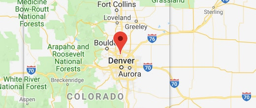 denver metro orthdontist near me