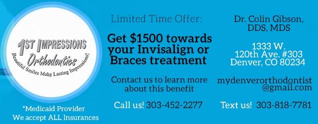 Denver Orthodontists